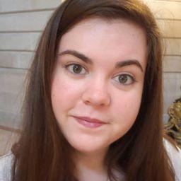 Shannon Carroll