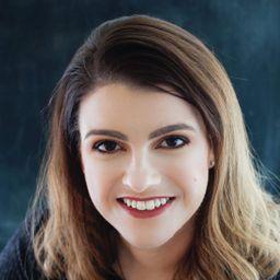 Amber Kempter