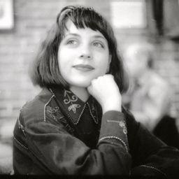 Ana McKay