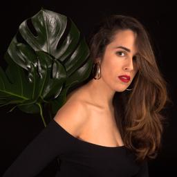 Michelle J. Rodriguez