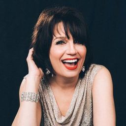 Beth Leavel