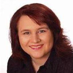 Daniela Wadenpohl