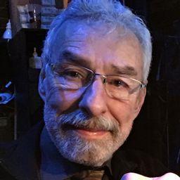 Arturo Porazzi