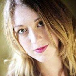 Samantha Shannon