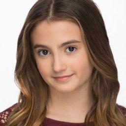 Eliza Holland Madore