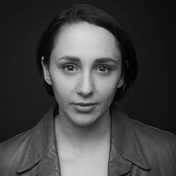 Lauren Patten