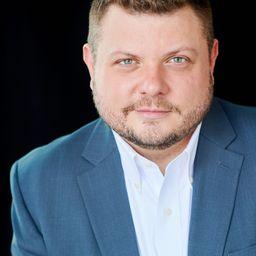 Tim Evanicki