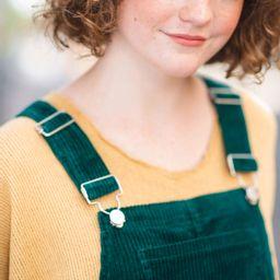 Maggie McAuliffe