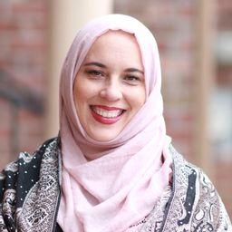 Alia Salem