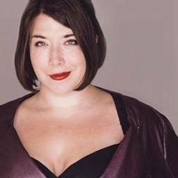 Bethany Kay