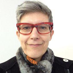Elisabeth Vincentelli
