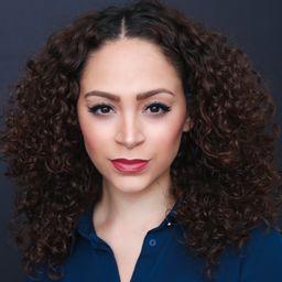 Tanairi Sade Vazquez