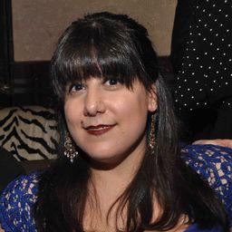 Christina Trivigno
