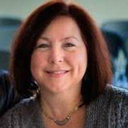 Lori Earl