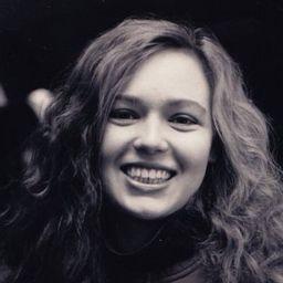 Amanda Kirk