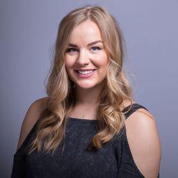 Paige Raiczyk