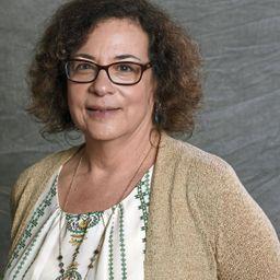 Sharon Eberson