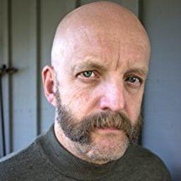 Jim Tavaré