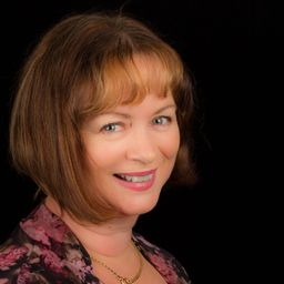 Donna Maree Hanson