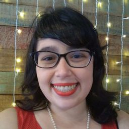 Claudia Fusco