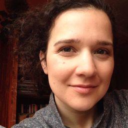 Emily Van Halem