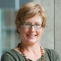 Hannah Wittman