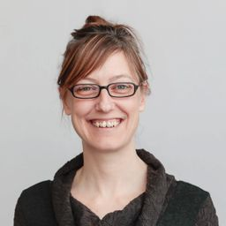 Geneviève  Marchand