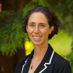Sarah Carten