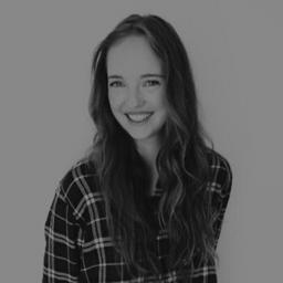Emma Tamlin