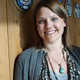 Molly Pratt