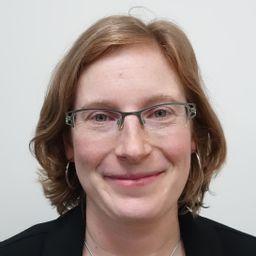 Kelly Skinner