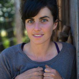 Virginie Lavallee-Picard
