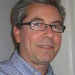 Gary Hoyer