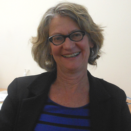 Barbara  Emanuel