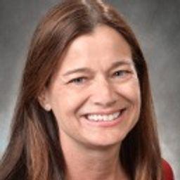 Rebecca Sorley