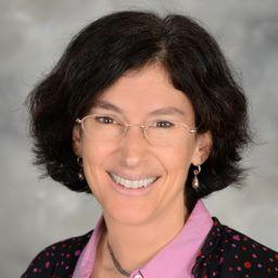 Leslie Kaplan