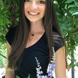 Madison Ray