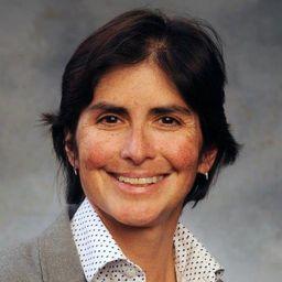 Angela Salas