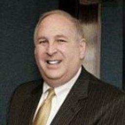 Eugene Alpert