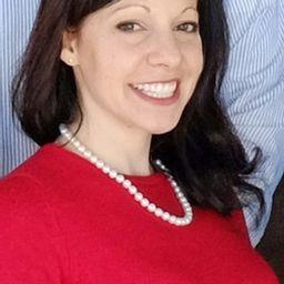 Ann Torrusio