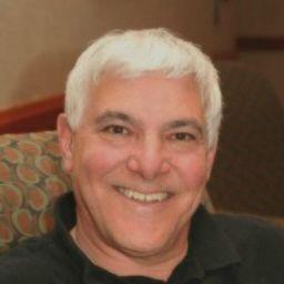 Barry Falk