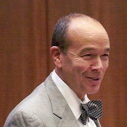 John Zubizarreta