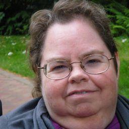 Leslie Donovan