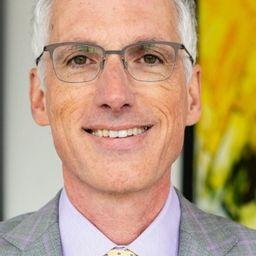 Richard Badenhausen