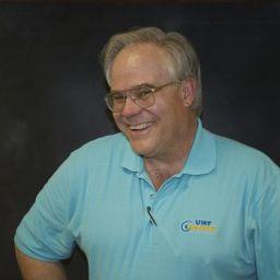 Greg Lanier