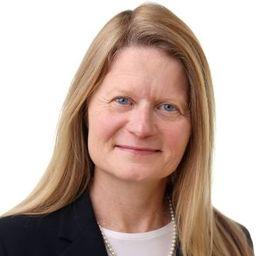 Susan Dinan