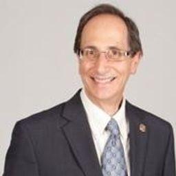 Don Rosenblum