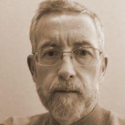 Michael Blennerhassett