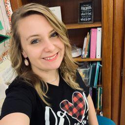 Brittany Rivera