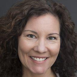 Lori Rubino-Hare